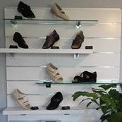 neut chaussures